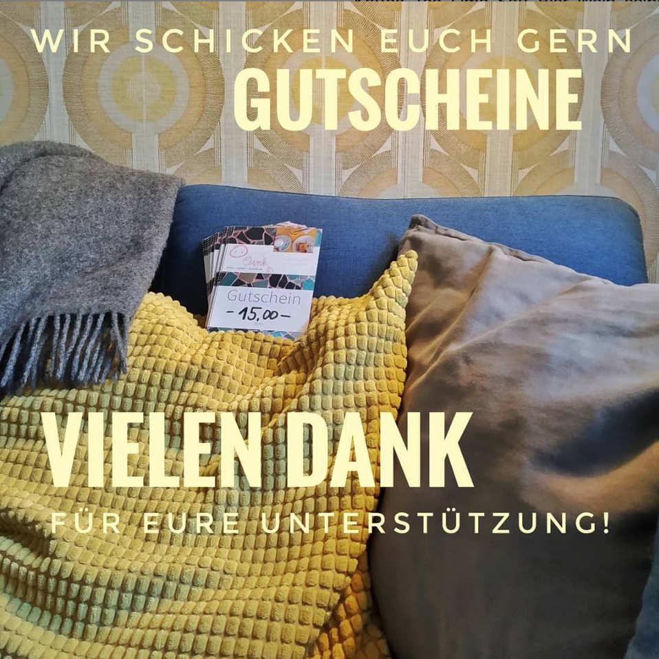 Café Oink - local heroes leipzig