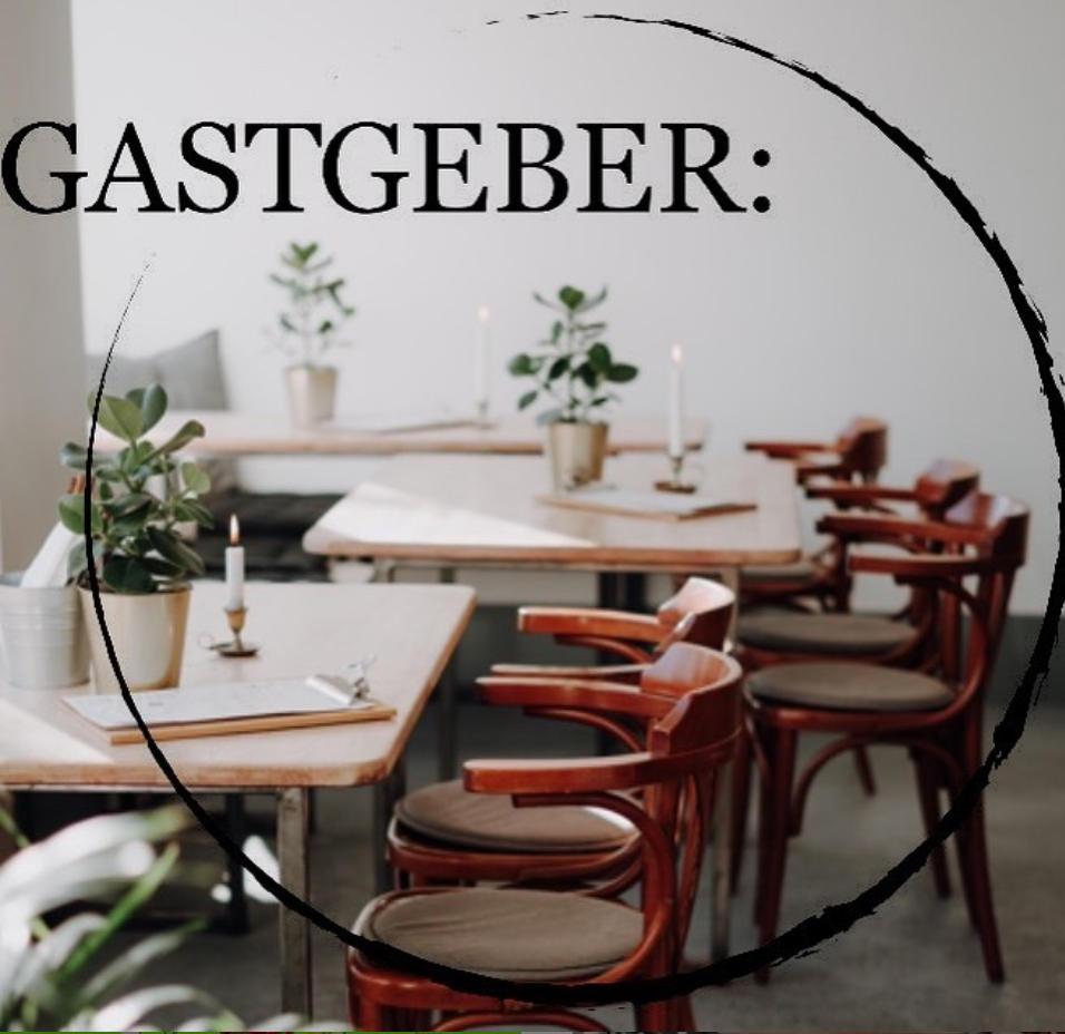 GASTGEBER - local heroes leipzig
