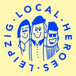 local heroes leipzig